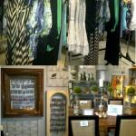 Lakeway boutique
