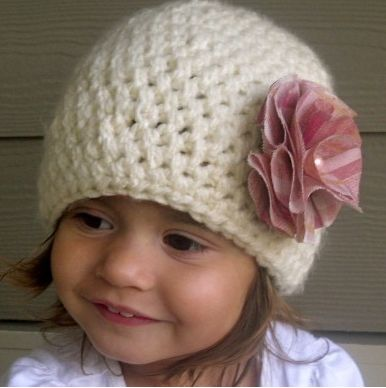 knitted baby hats  ab22b144d98