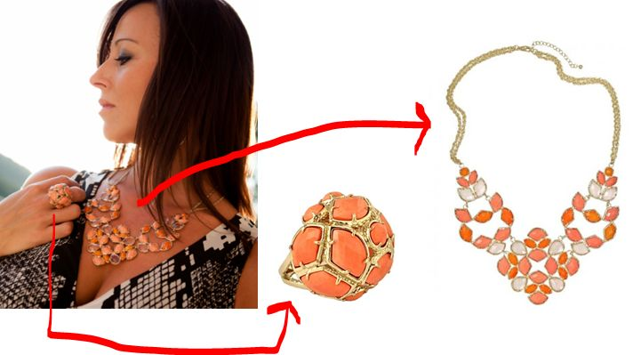 Kendra Scott Jewelry: Timeless Statement Pieces with Tremendous Style