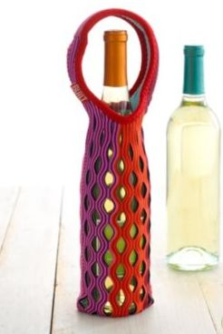 Gifts for Her Wine Tote