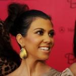 Kardashian6
