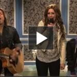 SNL skits on Hulu