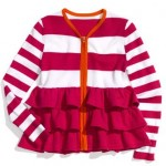Girls Toddler Clothes