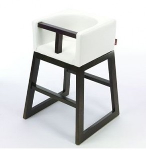 Wonderful Last Week I Was Thumbing Through A Parenting Magazine When I Came Across  This Awesome High Chair. Itu0027s Called The Tavo And Itu0027s Made By An  Innovative Design ...