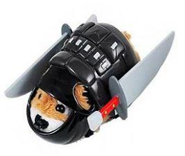 Kung Zhu Ninja Warrior