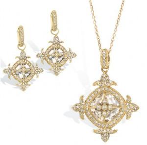 allaboutdiamonds