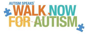 autism-banner