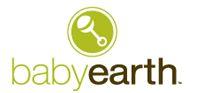 babyearth1