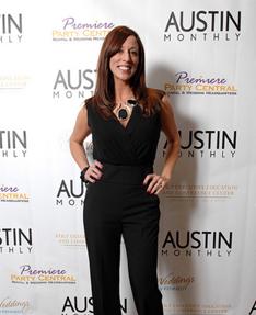 Cathy Hale Austin, TX
