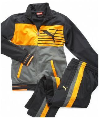 boy-retro-track-suit