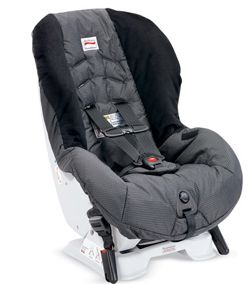 britax1