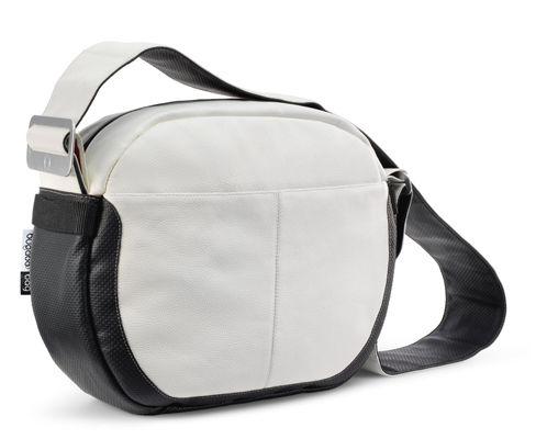 bugaboo-bag