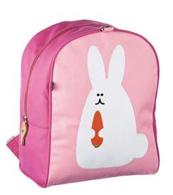 bunny-backpack