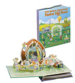 bunny-book1