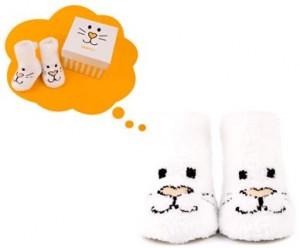 bunny-socks