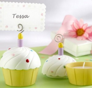 cupcake-tea-light