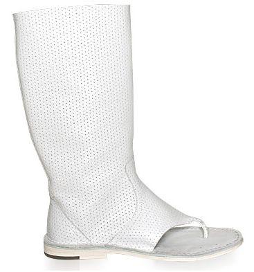 flip-boot