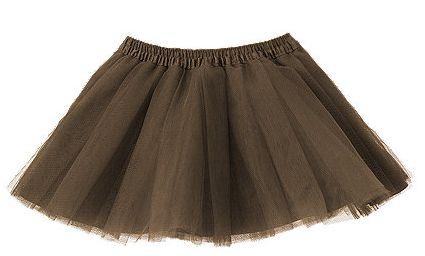 gymboree-tulle-skirt