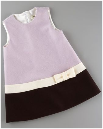 Baby Toddler Youth Girl Clothes Mommyq