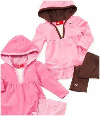 hoodies-leggins