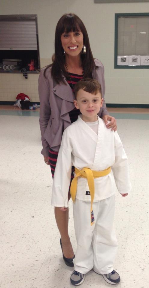 kung fu 2013