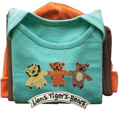 lions-tigers-bears