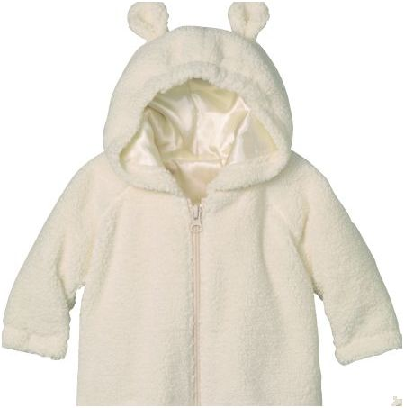 little-bear-jacket-21