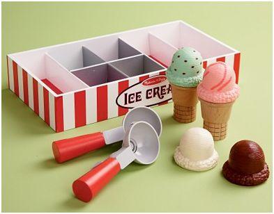 md-ice-cream