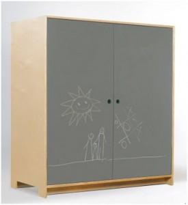 parker-armoire
