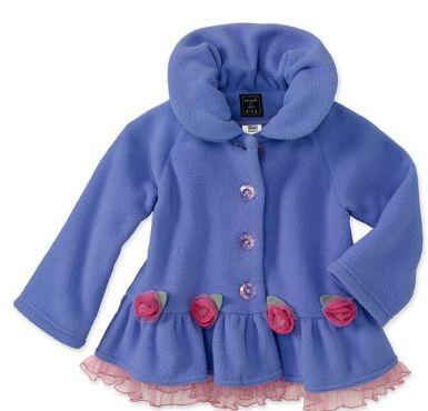 pretty-coat