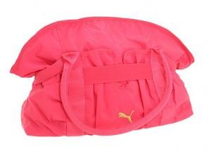 puma-gym-bag