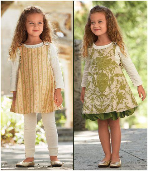 reversible-dress