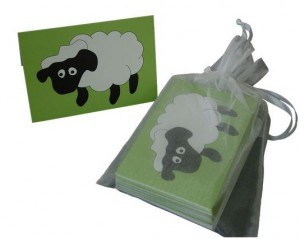sheep-cards