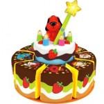 singing-birthday-cake