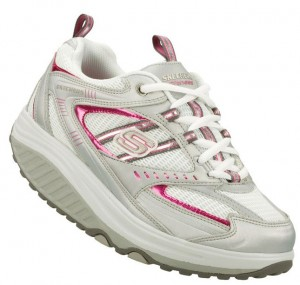 skechers-shape-ups