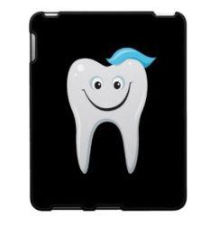 First dental visit