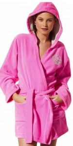 victorias-secret-terry-robe