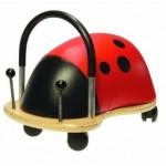 wheely-bug