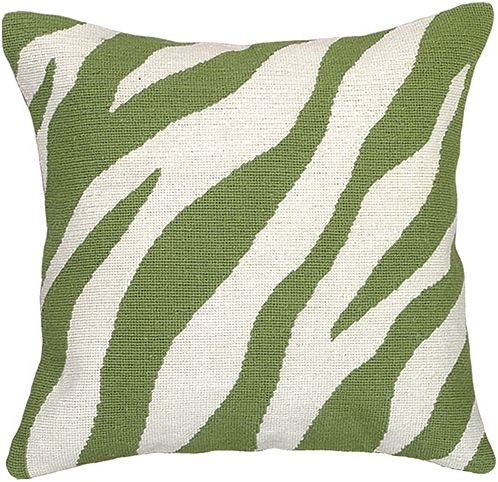 zebra-pillow